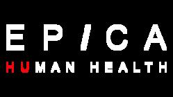 EpicaHumanHealth