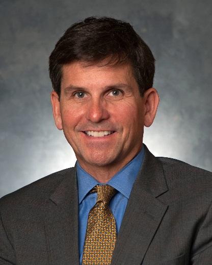 Peter Nora, M.D., FACS