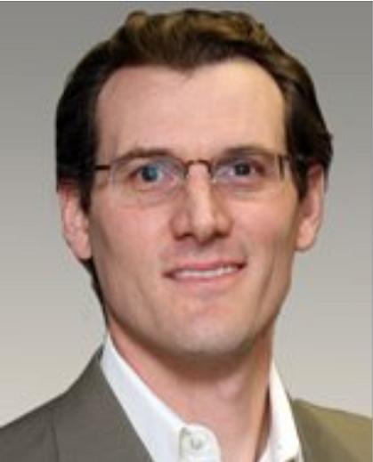 Craig B. Glaiberman M.D.