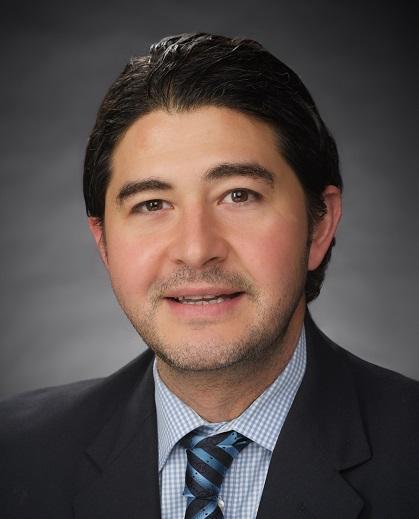 Rod J. Oskouian Jr., M.D.