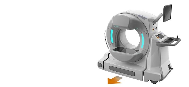 Seefactor-mobile-bedside-imaging-platform