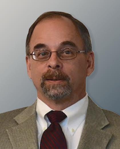 Randy Axelrod, M.D.