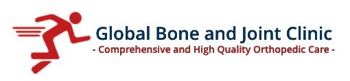 Successful SeeFactorCT3™ Imaging Platform Installation at Global Bone & Joint